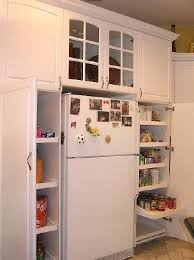 kitchen cabinets pantry kitchen storage pantry cabinet diy kitchen
