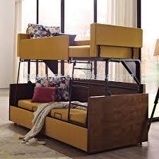 Bunk Beds Sofa Folding Sofa Bunk Bed Folding Sofa Bunk Bed Suppliers And