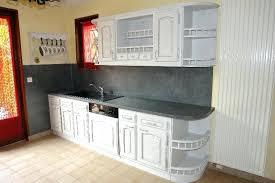 comment repeindre une cuisine en bois comment peindre une cuisine excellent peinture meuble cuisine bois