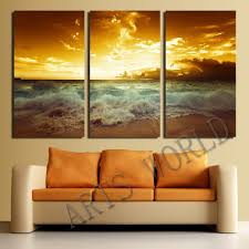 Canvas Prints Home Decor by Bedroom Canvas Art