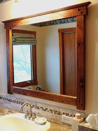 how much does a bathroom mirror cost how much does a bathroom mirror cost luxury mission style bathroom