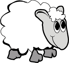cartoon pictures of sheep free download clip art free clip art