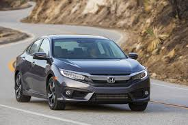 honda civic 2016 si new honda civic 2017 india launch date price specifications images