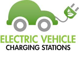 electric vehicles charging stations electric vehicle charging stations data energy