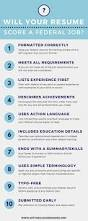 career summary on resume 142 best resume tips images on pinterest resume tips resume will your resume score a federal job