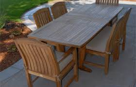 teak tables for sale furniture teak furniture rasasvada classic teak furniture
