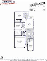 floor plans princeton image of princeton university undergraduate housing floor plans 14