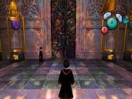 harry potter et la chambre des secrets pc harry potter et la chambre des secrets gc argusjeux fr argus