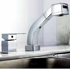 kitchen faucet ratings consumer reports best faucet buying guide consumer reports consumer reports kitchen