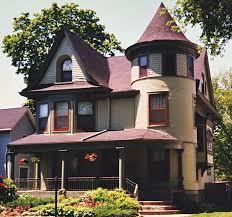Queen Anne House Plans Historic 57 Best Queen Anne Houses Images On Pinterest Queen Anne Houses