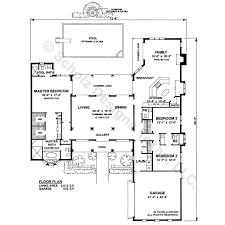 masco house 2812 55640 european home plan at design basics