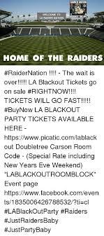 Raider Nation Memes - 25 best memes about la raiders la raiders memes