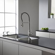 kohler essex kitchen faucet granite countertop door kitchen cabinets gel tiles backsplash