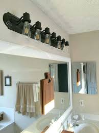 bathroom vanity light fixture with outlet u2013 luannoe me