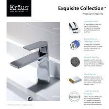 fashionable faucet aerator sizes medium size of flow aerator black