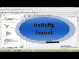 android layout interview questions اسئله الانترفيو ف الاندرويد interview questions in android youtube