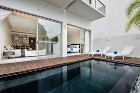Small Pool House Designs Phuket Hotel Rooms Thailand Dream Phuket Hotel U0026 Spa