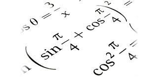 top algebra quizzes trivia questions u0026 answers proprofs quizzes
