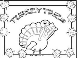 printable thanksgiving coloring pages kentscraft