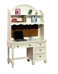 Corner Computer Desk Furniture Desk Corner Computer Table With Hutch Wonderful Corner Computer