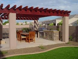Canopy For Backyard by Google Image Result For Http 2 Bp Blogspot Com Sbsdm8r4ehg
