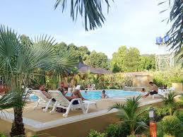 peaceful resort koh lanta ko lanta thailand booking com