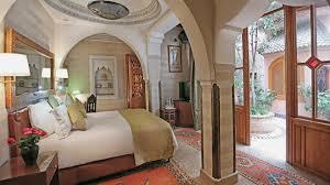 la maison design la maison arabe a kuoni hotel in marrakech