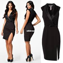 ladies tailored dresses online ladies tailored dresses for sale