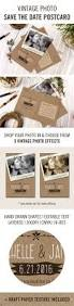 best 10 postcard invitation ideas on pinterest postcard wedding