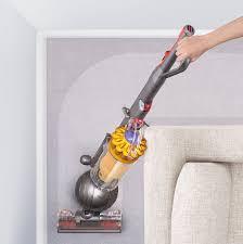 home depot dyson pet black friday amazon com dyson dc40 multi floor upright vacuum cleaner
