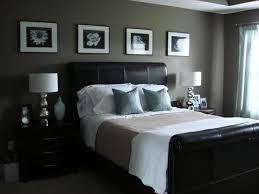best 25 dark furniture bedroom ideas on pinterest white bedroom