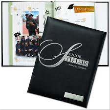 graduation photo album senior year expandable memory book album graduation gift ebay
