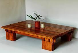 extraordinary latest wooden center table designs glamorous latest wooden center table designs dsc 2198 jpg table full version