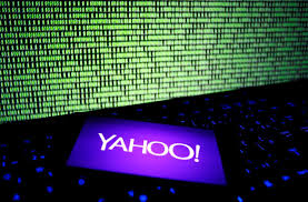 California Wildfires Yahoo by Yahoo Under Scrutiny After Latest Hack Verizon Seeks New Deal Terms