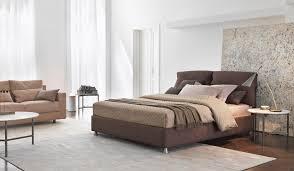 letto tappeto volante letto nathalie da flou designbest