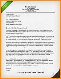 sample cover letter for key account manager uva darden mba essay