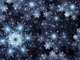 backgrounds stars group 60