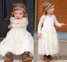 country wedding bridesmaid dresses with cowboy boots archives