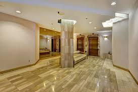 chambre a louer montreal centre ville appartement à louer centre ville de montréal domaine pointe aux ormes