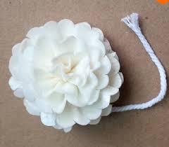 sola flowers sola flowers sale 54 deals from cdn 12 88 sheknows best deals