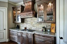schrock cabinet price list schrock cabinets prices large size of cabinet makers kitchen views