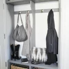Diy Entryway Organizer 66 Best Spaces Entryway Mudroom Images On Pinterest Mud Rooms