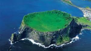 Hawaii Natural Attractions images Jeju island south korea 39 s new natural wonder most amazing wonders jpg