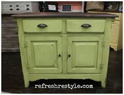 149 best maison blanch vintage furniture paint images on pinterest