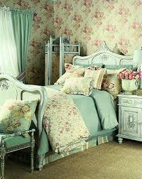 shabby chic home decorating ideas home design