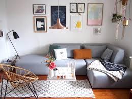 Wohnzimmer Einrichten Ecksofa Wohnzimmer Gemütlich Einrichten Groovy Auf Ideen In Unternehmen