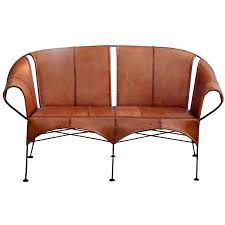 Second Hand Leather Armchair Charming Second Hand Leather Sofas For House Design U2013 Gradfly Co