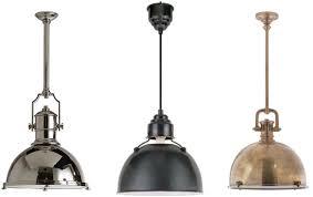 Lighting Fixtures Industrial by Popular Of Industrial Pendant Lighting Fixtures Industrial Pendant