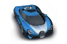 car bugatti 2016 deep dive the 288 mph bugatti chiron