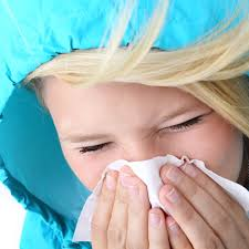 immunschwäche immunschwäche die anzahl der infekte ist nicht entscheidend